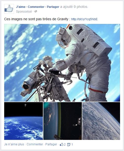 photo ad facebook