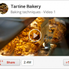 post vidéo promotion adwords