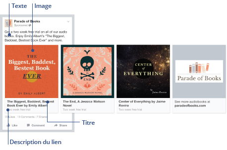 product-ads-facebook