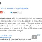pub google