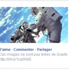 publicite engagement publications facebook