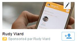publicite twitter gagner followers