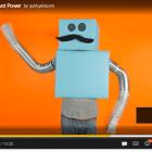 publicité vidéo google