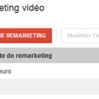 remarketing video google