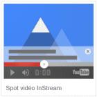 spot video instream