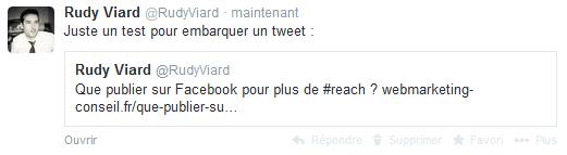 tweet-embarque