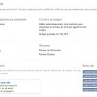 verification de votre campagne google adwords