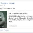video ad facebook