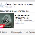 video ad facebook mobile