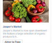visuel facebook ads