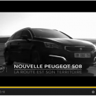 annonce trueview instream
