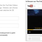 campagne vidéo instream