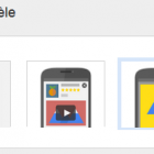 choisir modele installation-application-moile