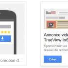 créer une annonce pour promouvoir une video sur youtube trueview insearchcréer une annonce pour promouvoir une video sur youtube trueview insearch
