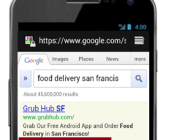 extension application google adwords