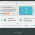 Comment Optimiser votre Landing Page ?