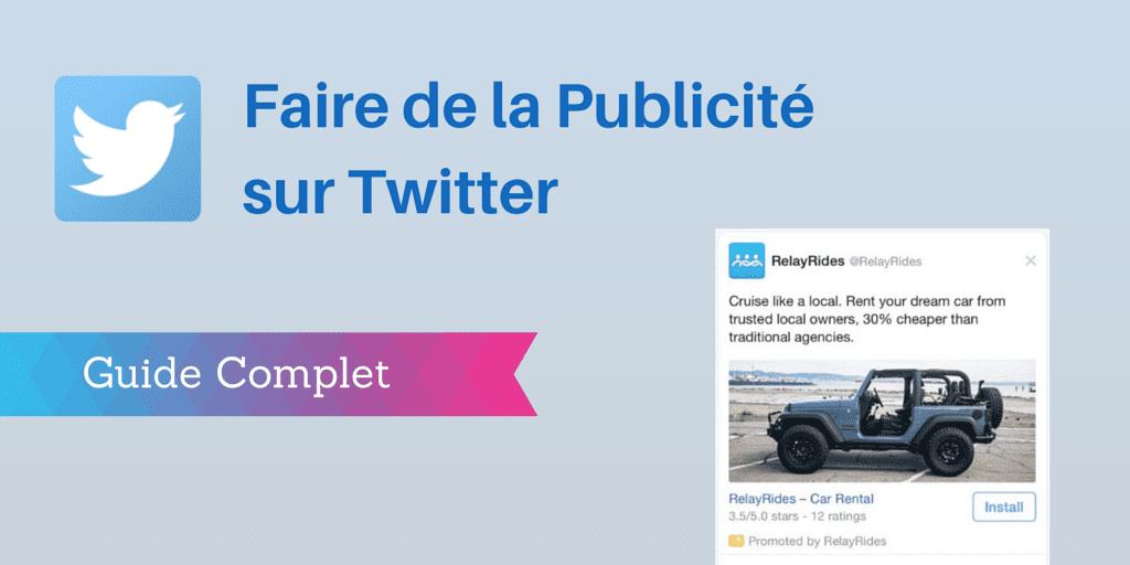 publicite-twitter