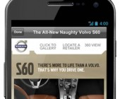 annonce vidéo interactive google adwords