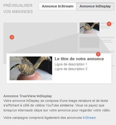 ads-InDisplay-youtube