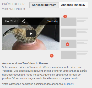 annonces-instream-youtube