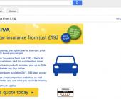 email sponsorisé gmail