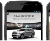 formats publicité mobile