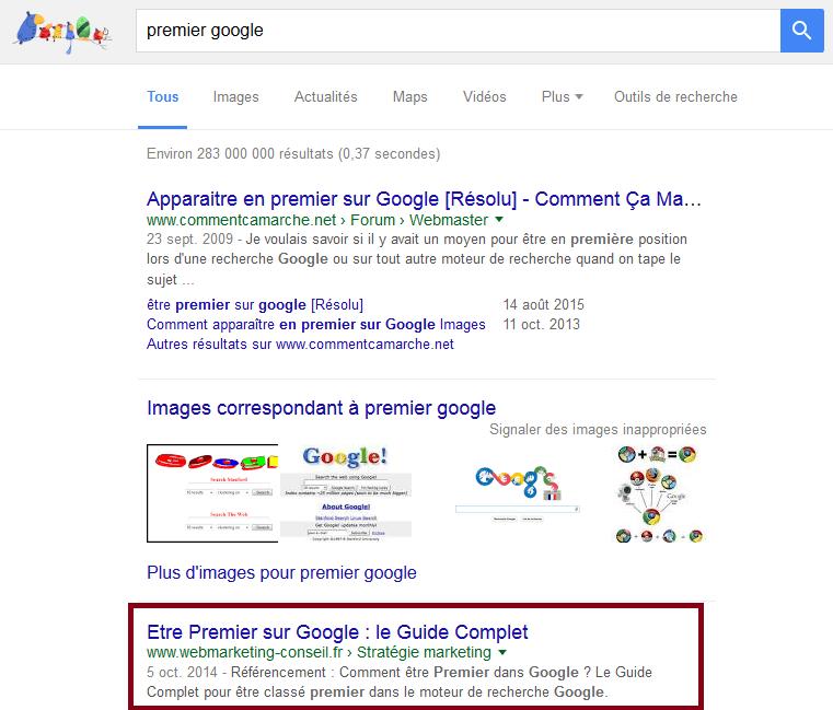 comment-connaitre-sa-position-sur-le-moteur-de-recherche-google