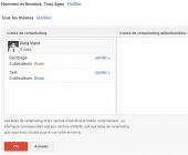retargeting youtube