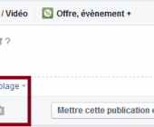 segmenter publications facebook