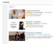 trueview youtube