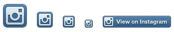 badges instagram