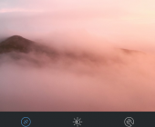 instagram filtres