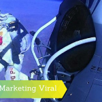Le Guide Complet du Marketing Viral
