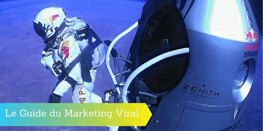 marketing viral