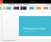powerpoint