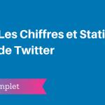 Comment Utiliser les Statistiques Twitter ?