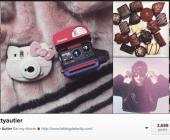 blog de betty instagram