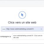 Comment Activer les Call-to-Action sur vos Publicités Facebook ?