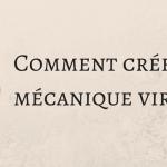 Comment Créer une Campagne Virale ?