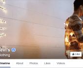 couverture facebook marque