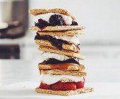 cuisine instagram