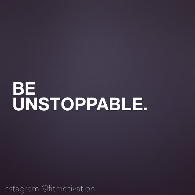 motivation instagram