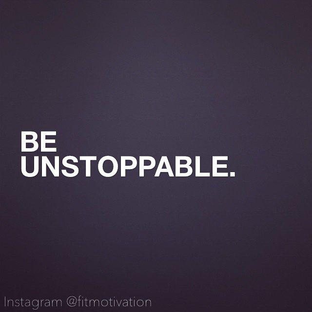 motivation instagram