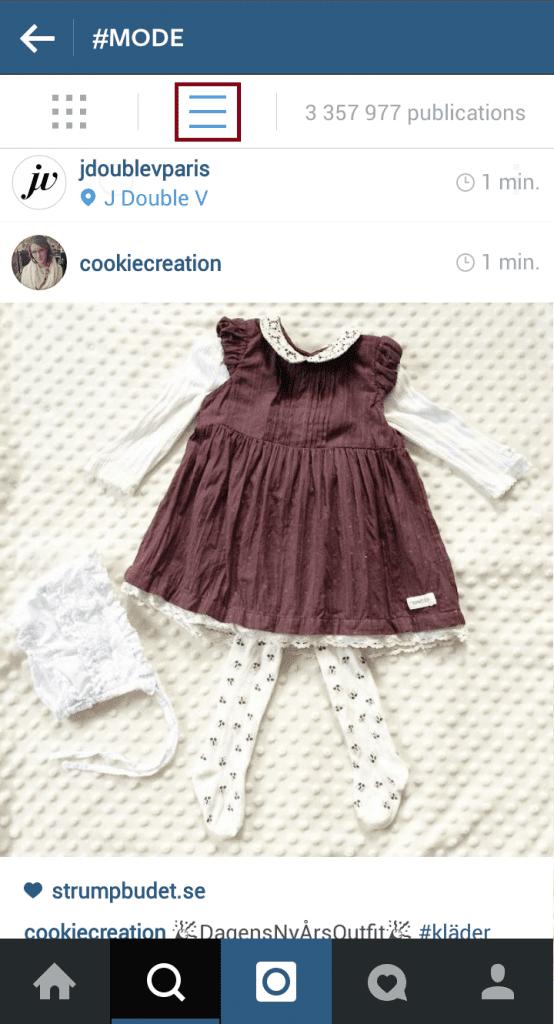 photos instagram