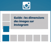 dimensions images instagram