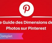 dimensions photos pinterest