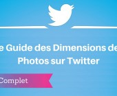 dimensions photos twitter