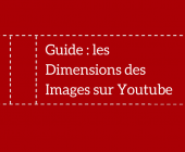 dimensions photos youtube