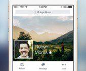 facebook pour les professionnels