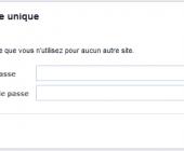 mot- de passe facebook pirater